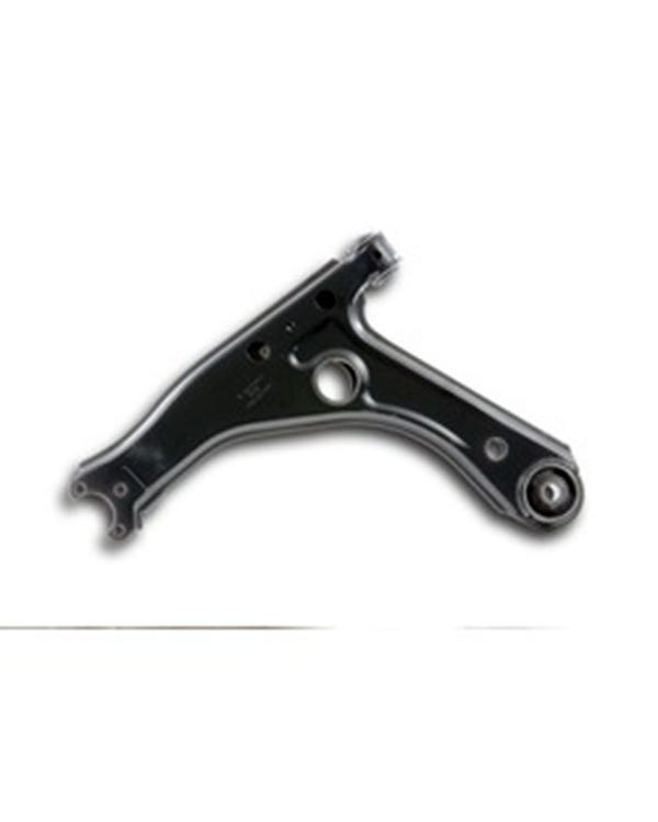 Front Wishbone, Left, VR6