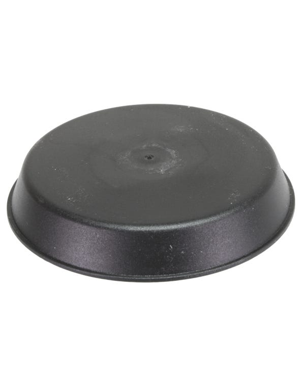 Front Suspension Strut Cap Cover