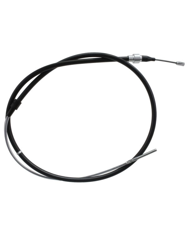 Emergency Brake Cable 1613mm