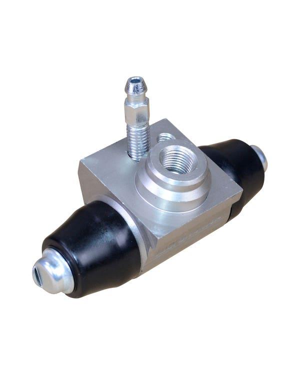 Rear Brake Wheel Cylinder 15.87mm
