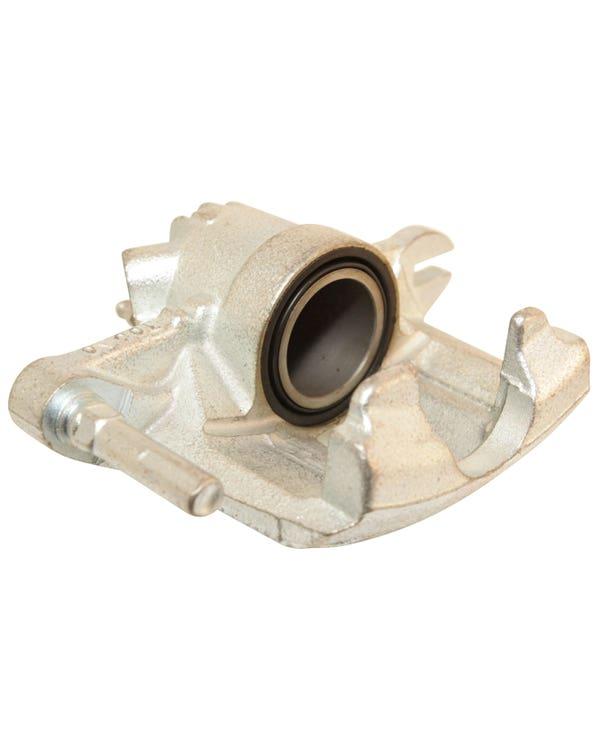 Brake Caliper Front Left for 256x13mm Discs