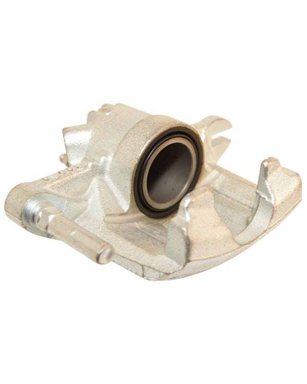 Brake Caliper Front Left for 256x13mm Discs