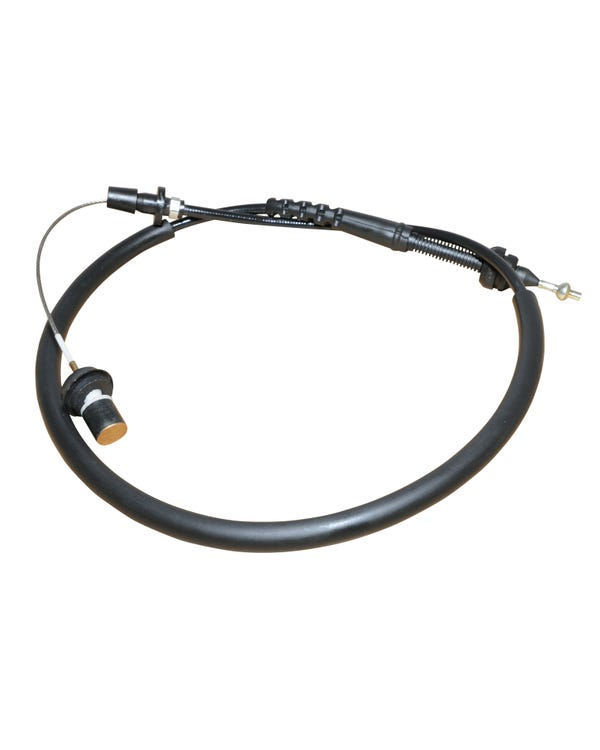 Accelerator Cable for VR6