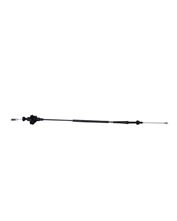 Accelerator Cable for 2.0 Automatic