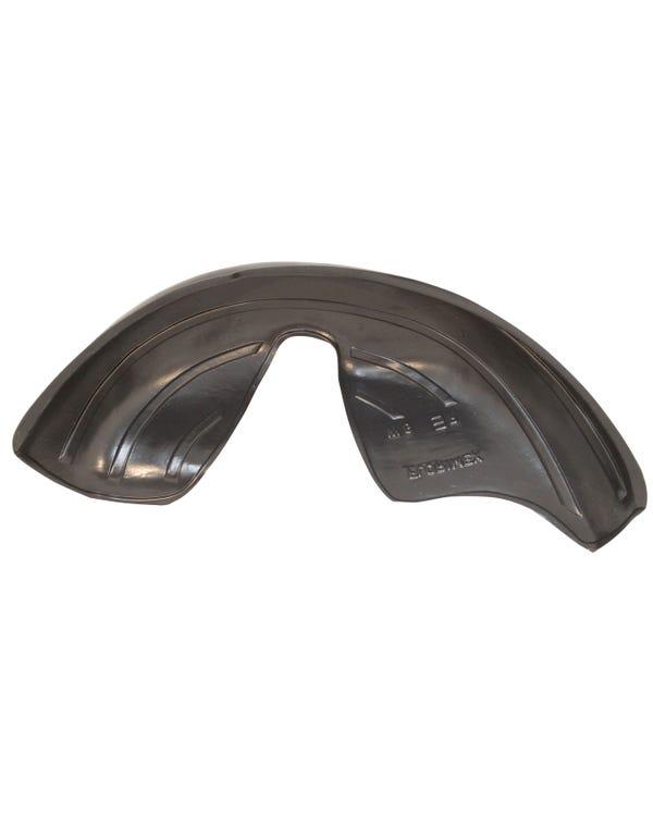 Rear Right Plastic Wheel Arch Liner