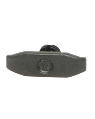 Clip for the Hood Seal