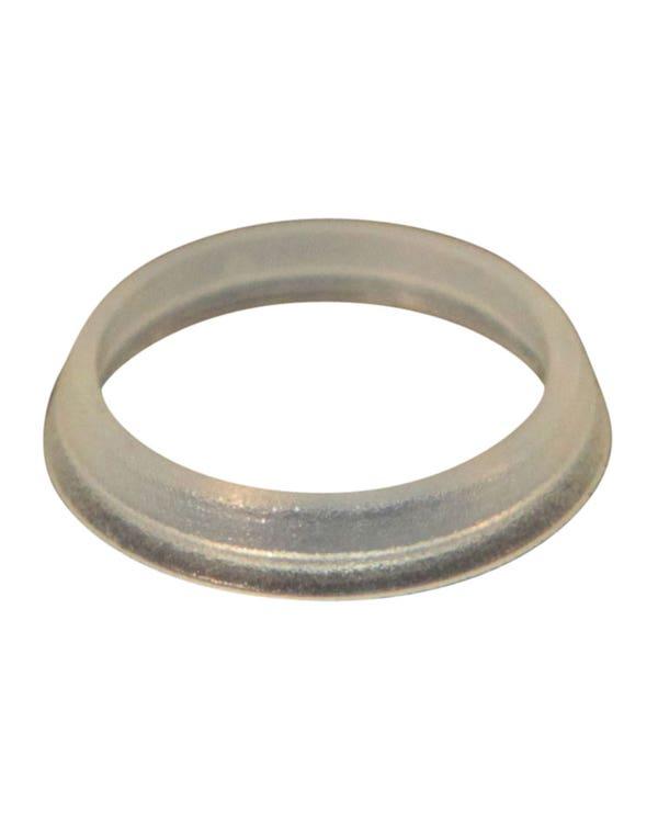 O-Ring for exterior Door Lock Barrel