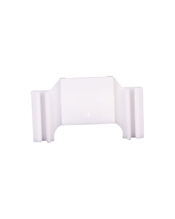 Side Moulding Trim Clip
