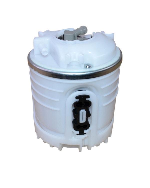 Fuel Tank Pump with Housing 3 Bar