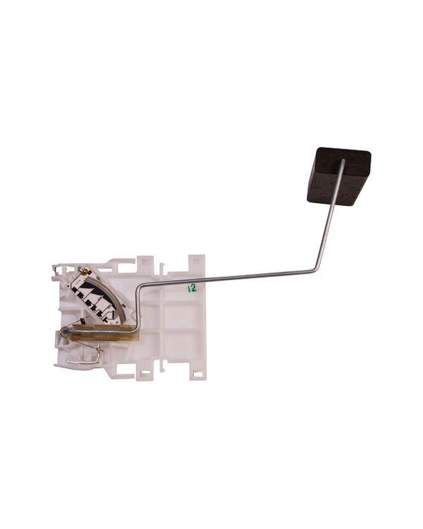 Fuel Gauge Sender unit for 1.8 and 2.0