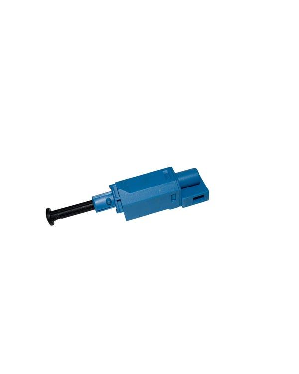 Brake Light Switch for Diesel