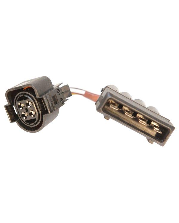 Headlight Wiring Loom
