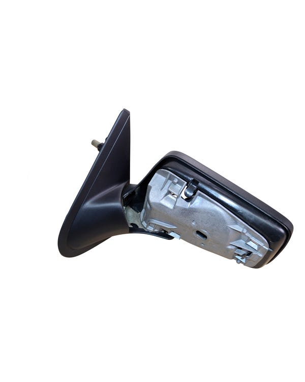 Right Hand Exterior Mirror Housing
