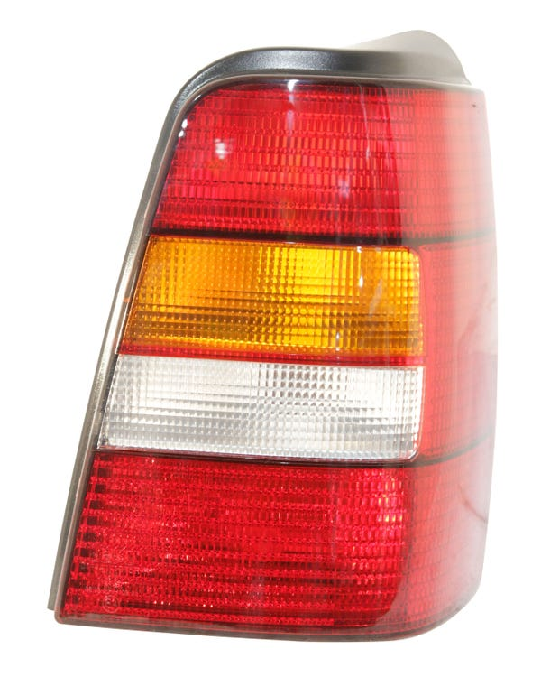 Rear Light Right for station wagon Model
