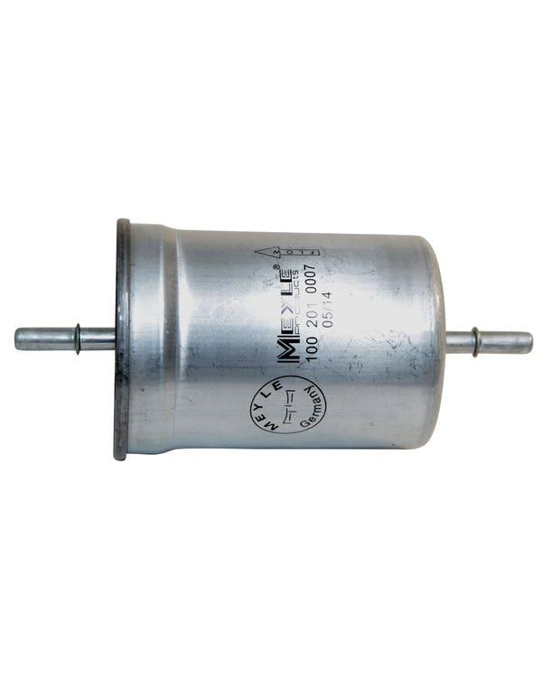 Fuel Filter for Petrol Model