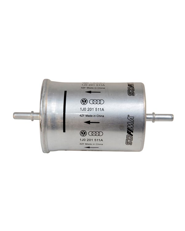 Fuel Filter for Petrol Model