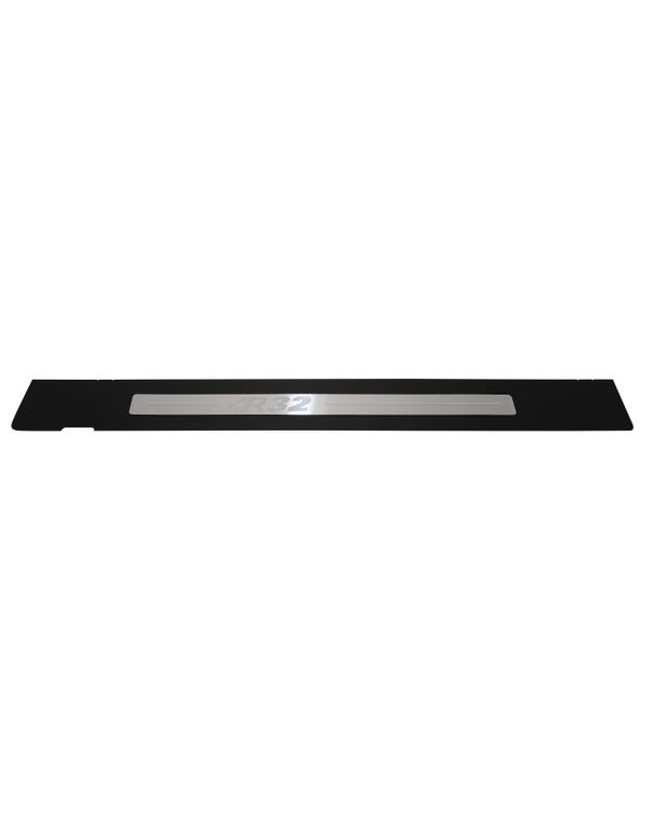 Front Right Entry Sill Strip for R32 Model