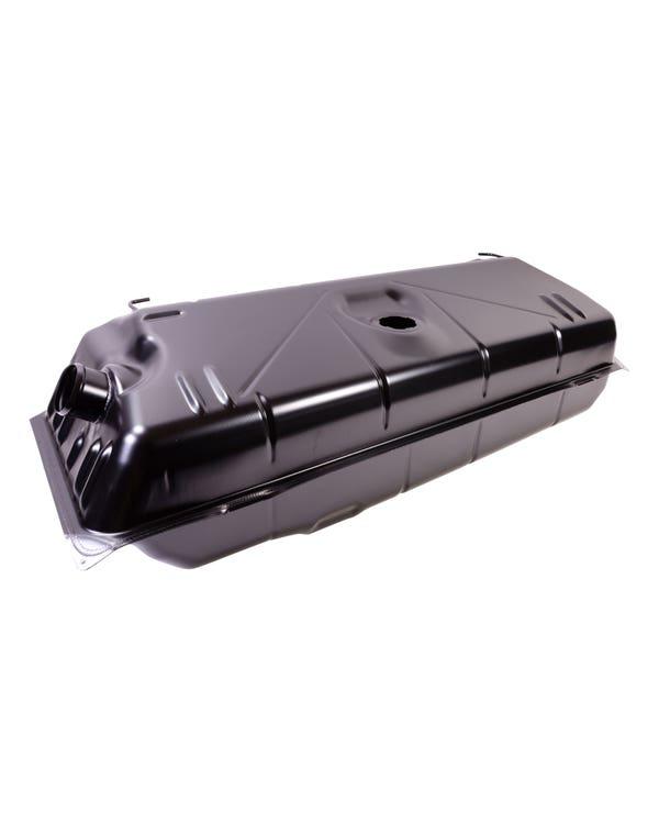 Fuel Tank 60 Litre Capacity