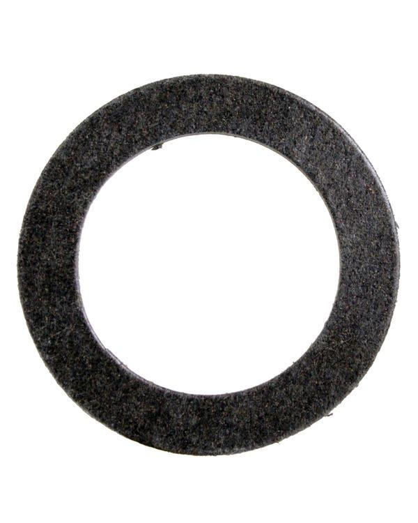 Sealing Ring for Fuel Filler Cap 70mm