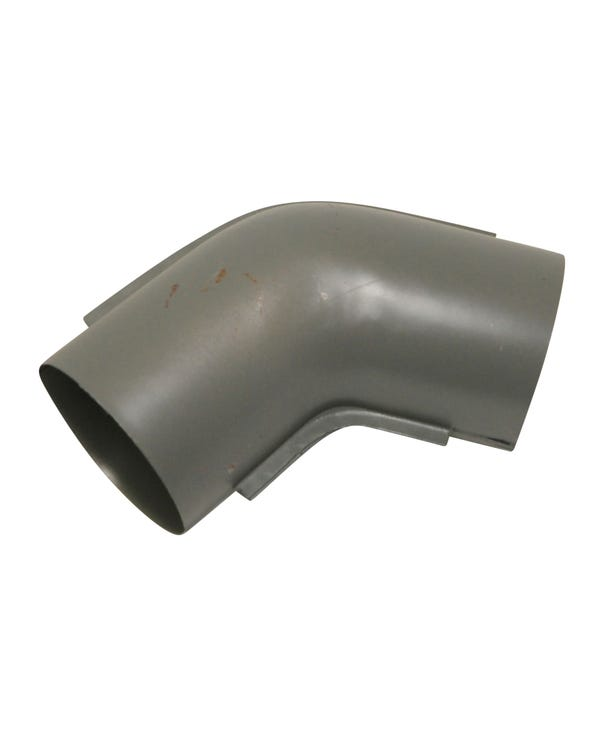Heater Pipe Elbow for 1600cc Engines