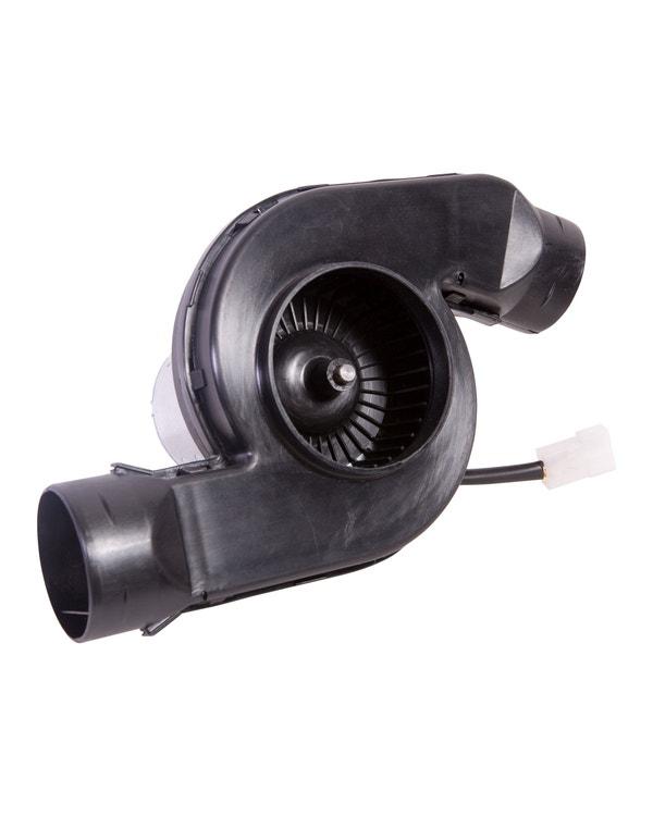 Hot Air Heater Fan
