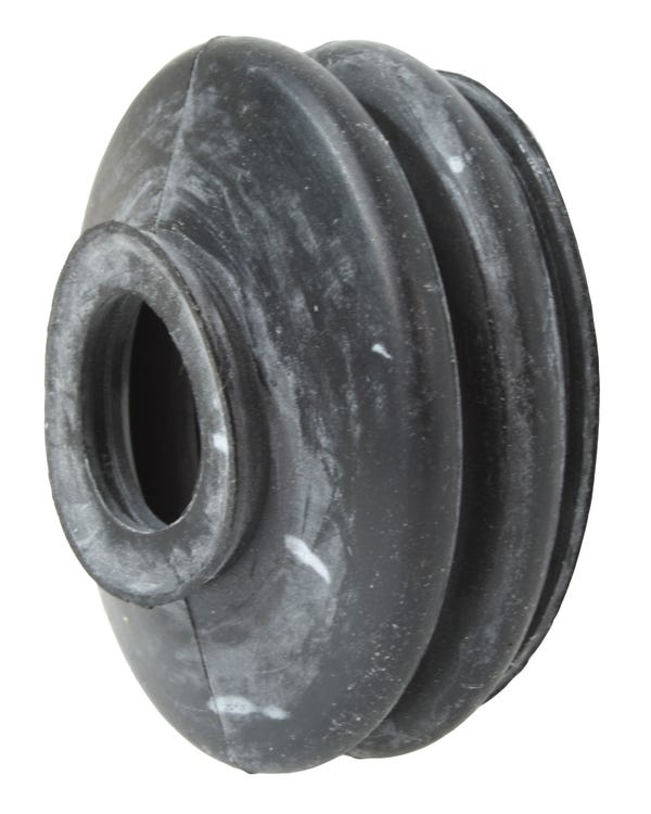 Ball Joint Rubber Boot