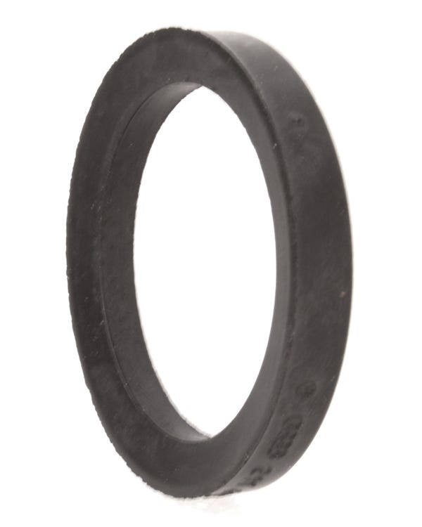 King Pin Rubber Washer