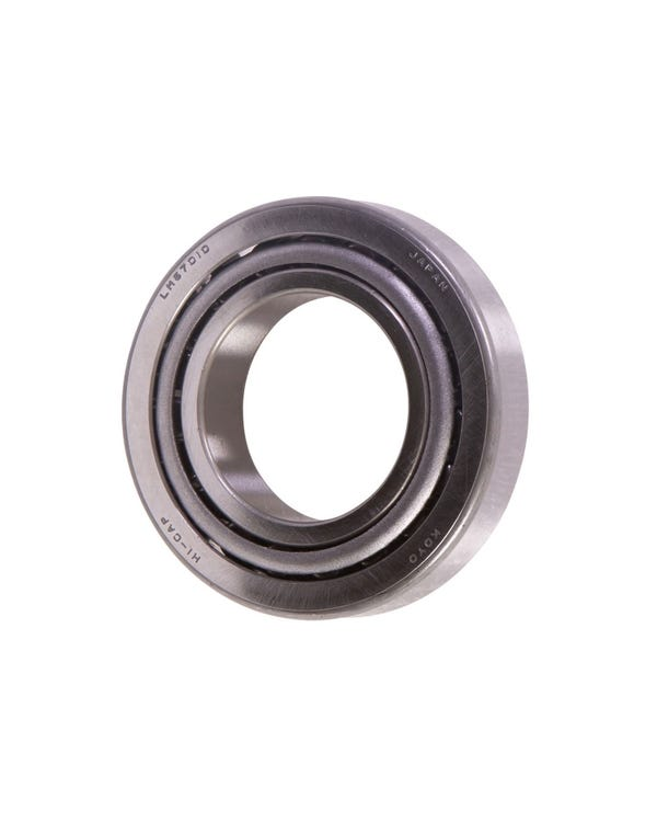 Wheel Bearing, Front Inner, Best Quality