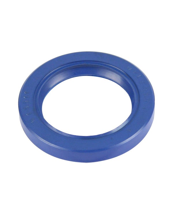 Front Hub Seal 64mm Outer Diameter
