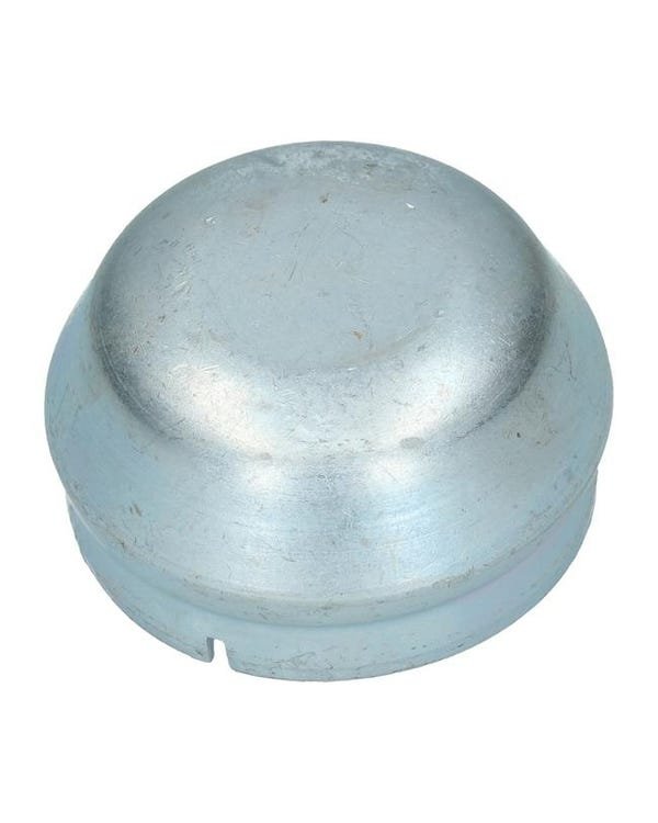 Grease Cap for Front Hub, Right