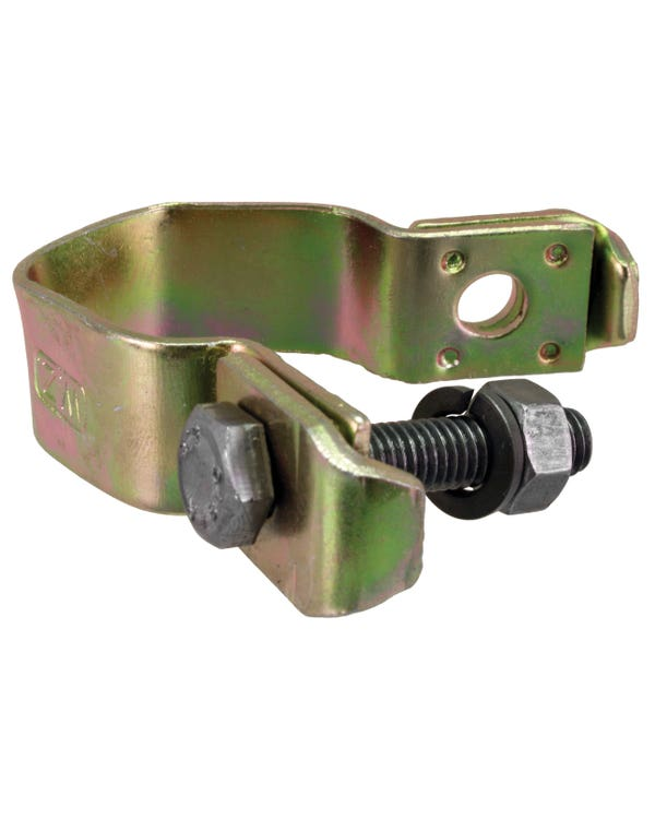 Front Anti-Roll Bar Outer Clamp Right