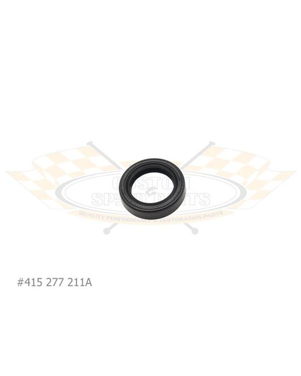 Steering Box Worm Gear Seal