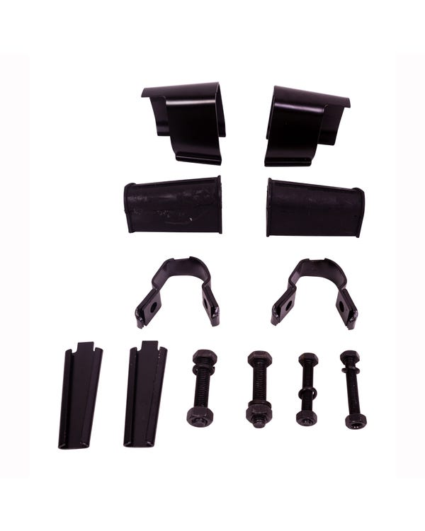 Front Anti-Roll Bar Mounting Kit