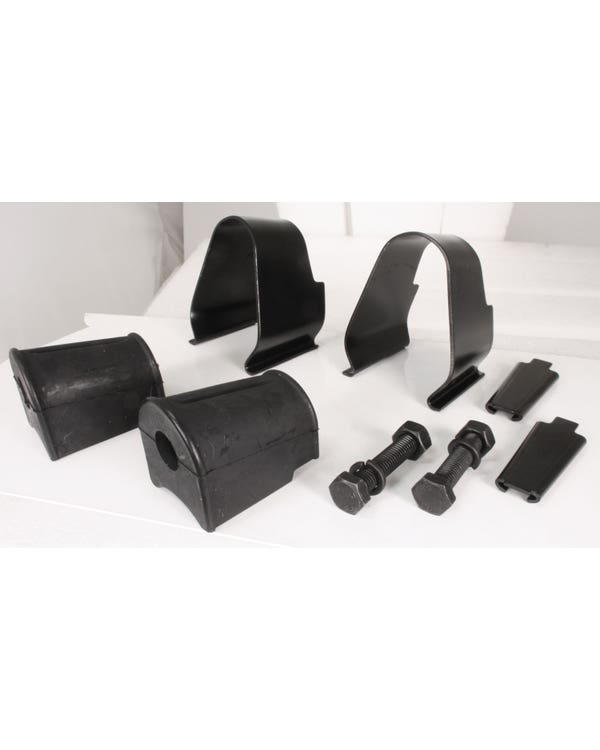 Mounting Kit for Front Anti-Roll Bar