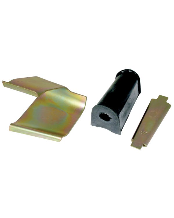 Front Anti-Roll Bar Mounting Kit right