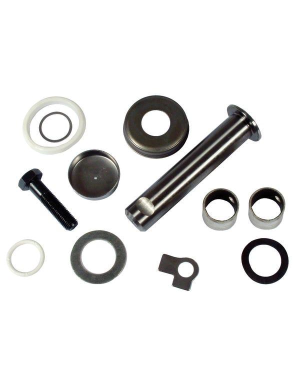 Repair kit for Steering Swing Lever