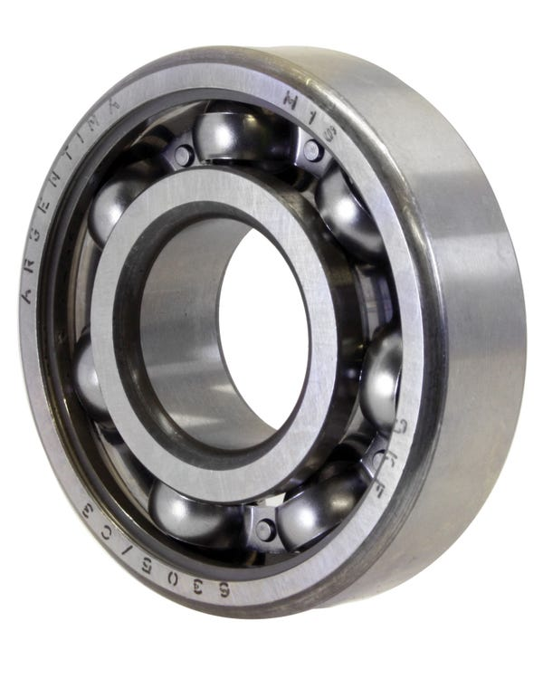 Reduction Box Upper Outer Bearing