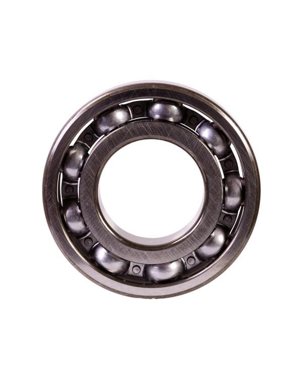 Wheel Bearing, Rear Inner Best Quality