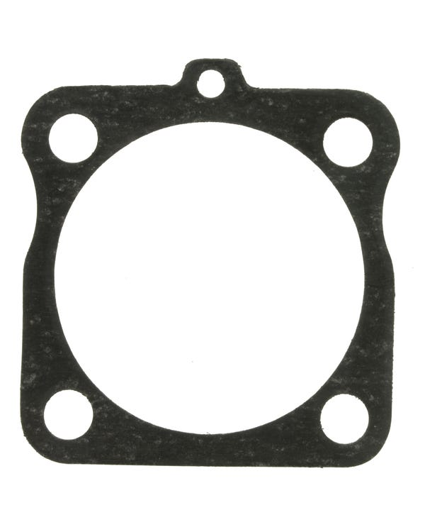 Rear Wheel Bearing Housing Gasket