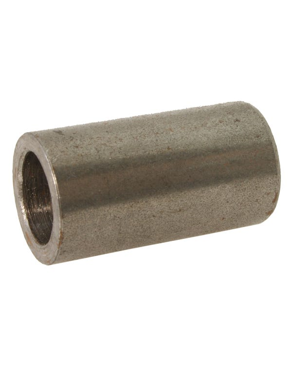 Steel Insert for Rear Shock Absorber Bush