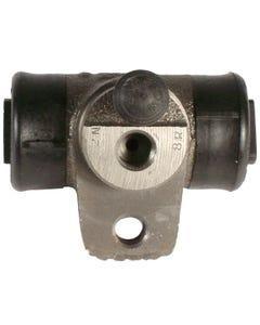 Wheel Cylinder Rear