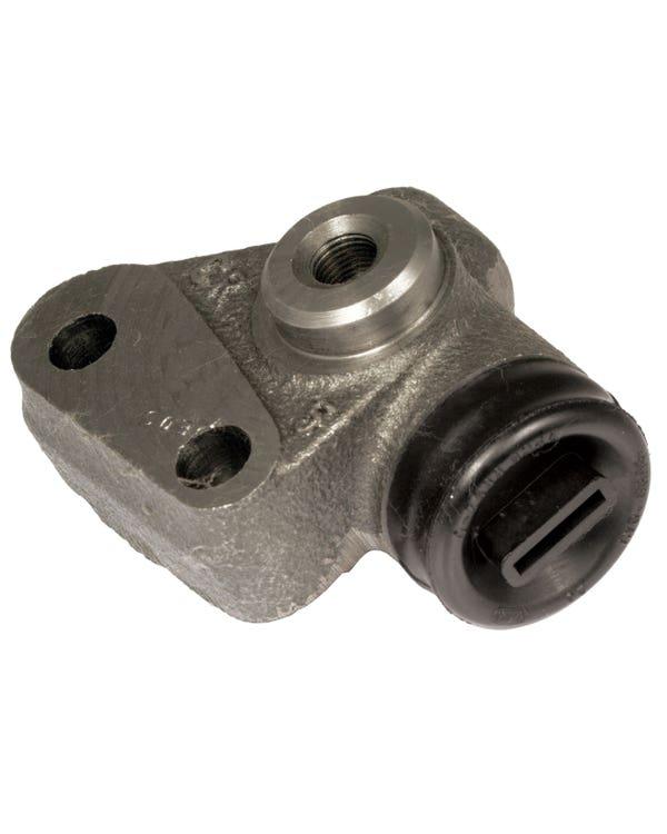 Wheel Cylinder Front Left