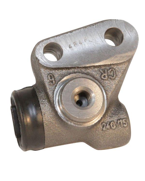 Front Left Brake Wheel Cylinder