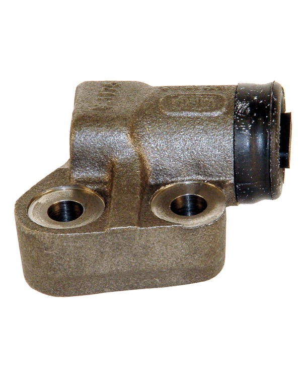 Wheel Cylinder Front Right