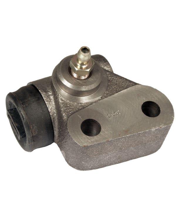 Front Right Brake Wheel Cylinder