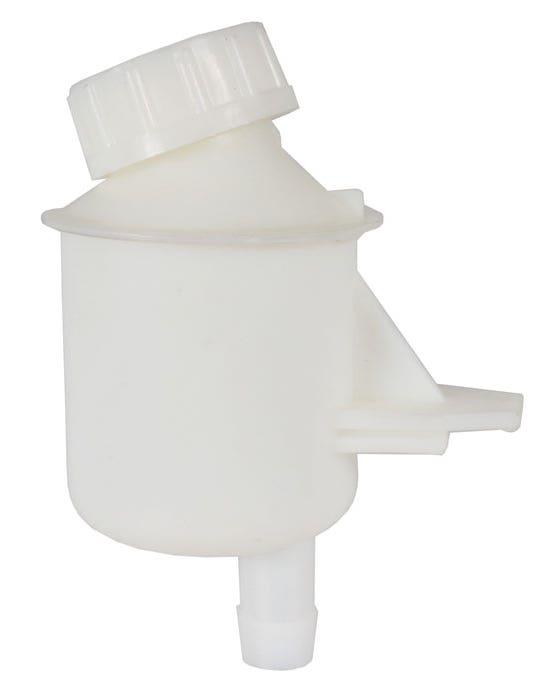 Bremsfüssigkeitsbehälter, oben