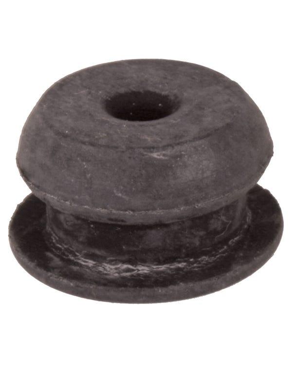 Brake Pipe Grommet for Rear Arm