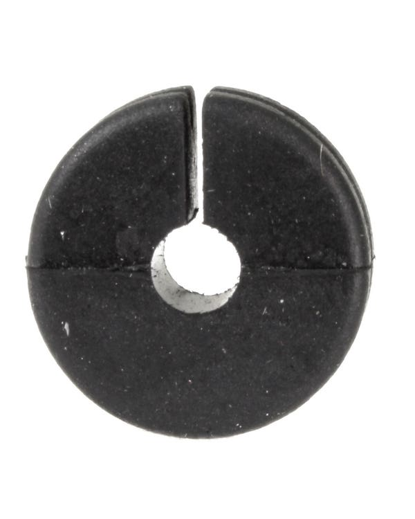 Brake Pipe to Body Grommet 14mm