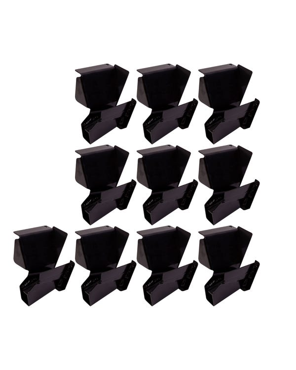 Front Jacking Point Right (Box of 10)