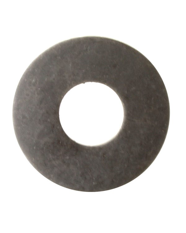 Spring Washer for Bumper Irons and Floor pan Bolts